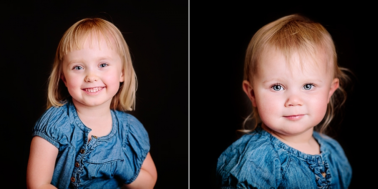 children photography, studio photography, family photography