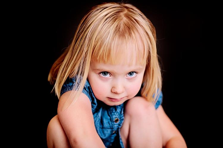 barnfotografering, studiofotografering, familjefotografering