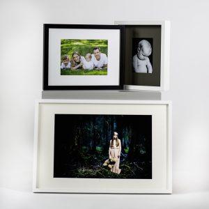 bilderpriser familjefotografering