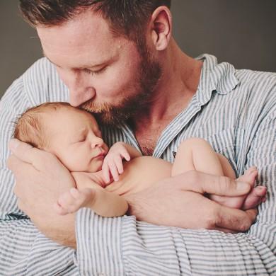 barnfotografering, nyföddfotografering, studio, familjefoto