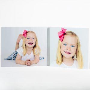 barnfotografering, bildpris